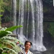thanhh904408's profile photo