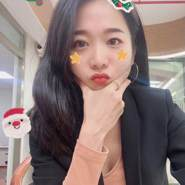 guoa544's profile photo