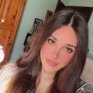 isabellam692984's profile photo
