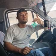 fumeteo's profile photo