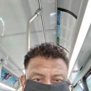 luism772751's profile photo
