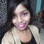 monalisamondal's profile photo