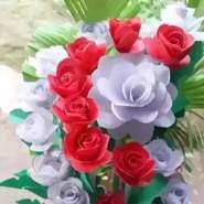 zairir726760's profile photo