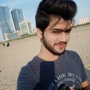 alia688297's profile photo
