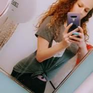 kelleigha's waplog photo