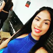 mariangelg314404's profile photo