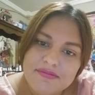 claudiaa190025's profile photo