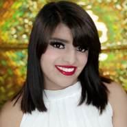 victoriav219937's profile photo