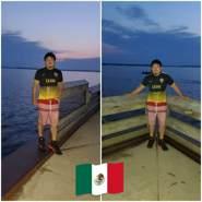 cristianm362021's profile photo