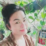 daonapharo's profile photo