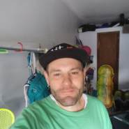 casea47's profile photo