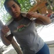 maria291776's profile photo