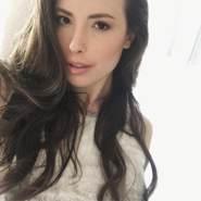 whitea416013's profile photo