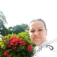 marianau355679's profile photo