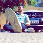 mohamed67385's profile photo