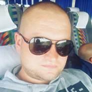 vladp156564's profile photo