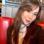 louq538's profile photo