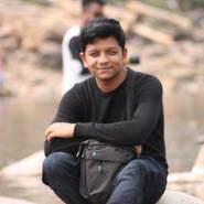 masumb876040's profile photo