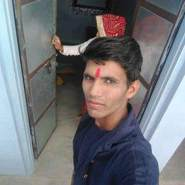 ghanshyams979921's profile photo