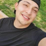 rafao99's profile photo