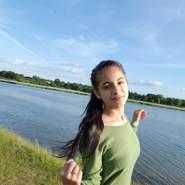 marap41's profile photo