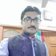 sohails547981's profile photo