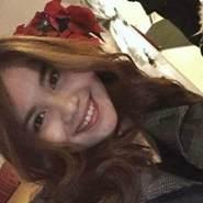 xiaot91's profile photo