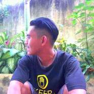 ryntot442578's profile photo