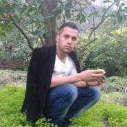 mirhazrata's profile photo