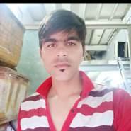 subhanq304996's profile photo