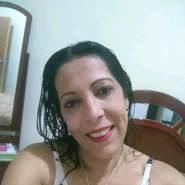 lucyj517883's profile photo