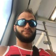 pacilag's profile photo