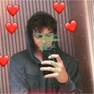 thomasd165112's profile photo