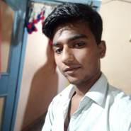gauravk989612's profile photo