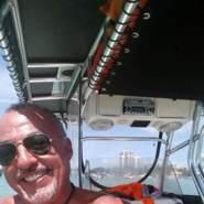 derick739524's profile photo