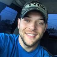 williamc88766's profile photo
