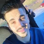 milesb442616's profile photo