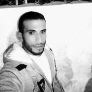abokh38's profile photo