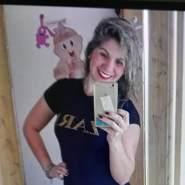 katiad255817's profile photo