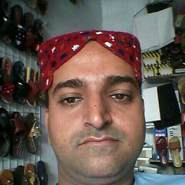 javeedalishaikh's profile photo