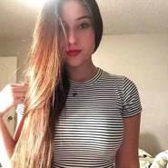 hudsona948209's profile photo