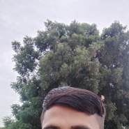 manthara961206's profile photo