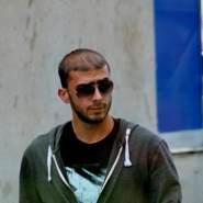 qupaesh's profile photo