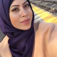 aalyaa94281's profile photo
