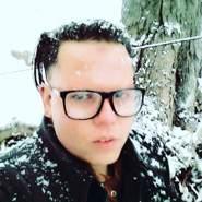 abdulw30128's profile photo
