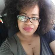 amberc325126's profile photo