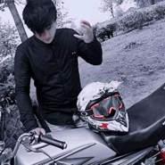 mhifdi014's profile photo