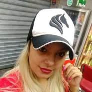julianlorenzo058's profile photo