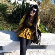 marwab845209's profile photo
