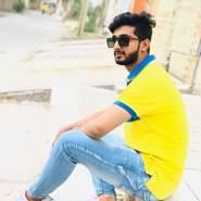 sheikhh349237's profile photo